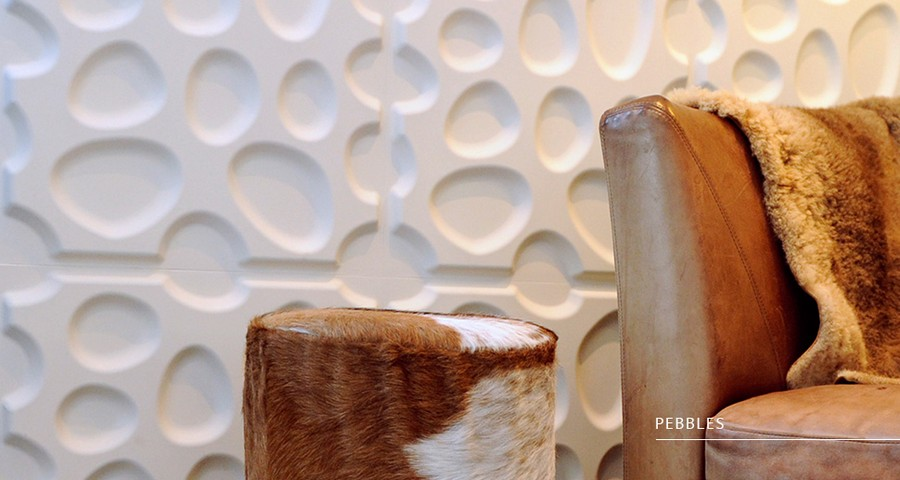 3-3d-decor-wall-tiles-wall-art-pebbles