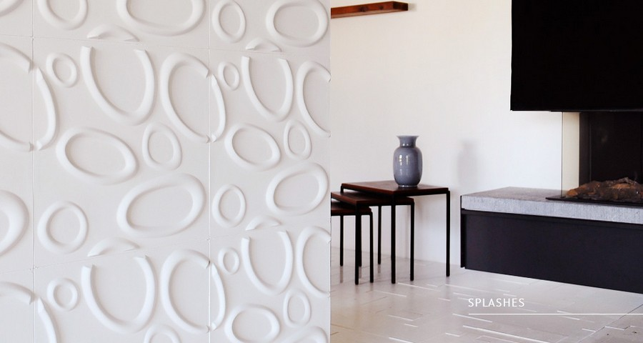 3-3d-decorative-wall-coverings-wallart-splashes