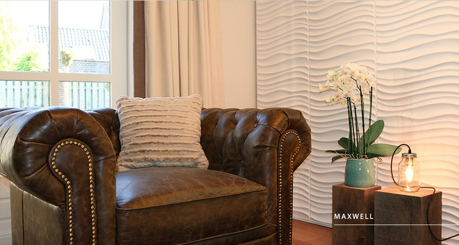 3-3d-wall-panel-3d-wall-3d-board-wallart-maxwell