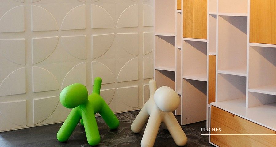 3-3d-wallpaper-3dwall-wallart-pitches