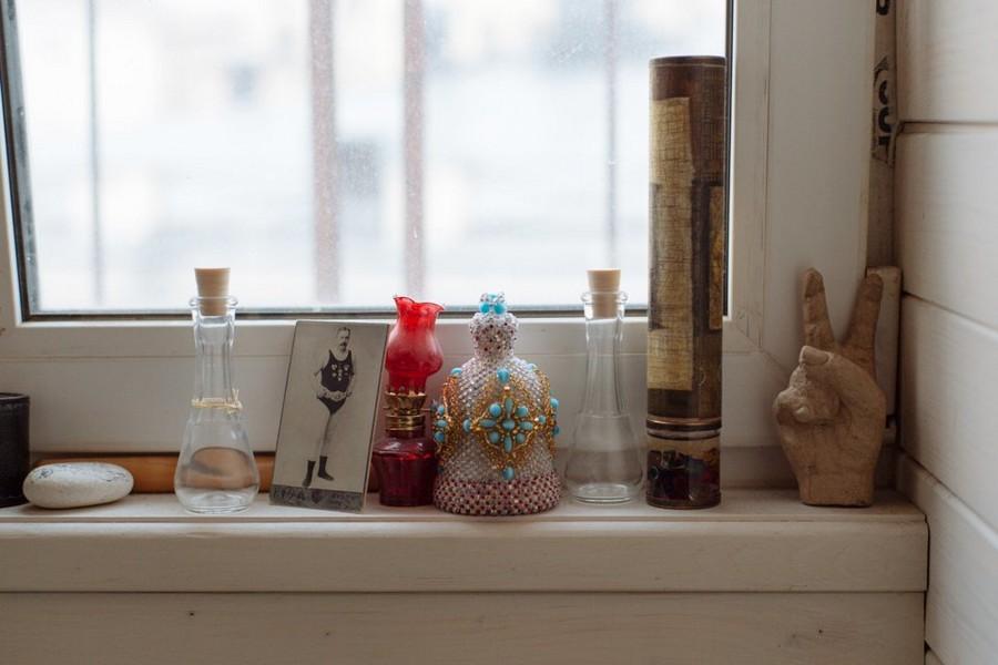 3-4-eclectic-souvenirs