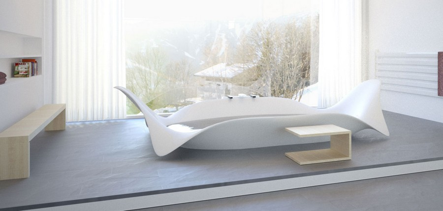 3-5-acrylic-bath-bathtub-in-bathroom-interior-design-futuristic-style-shape