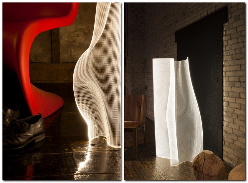 3-Gweilo-Lights-hand-sculpted-floor-standing-lamp-LED-optircal-grade-acrylic-by-Partisans-Toronto-Canada-designer