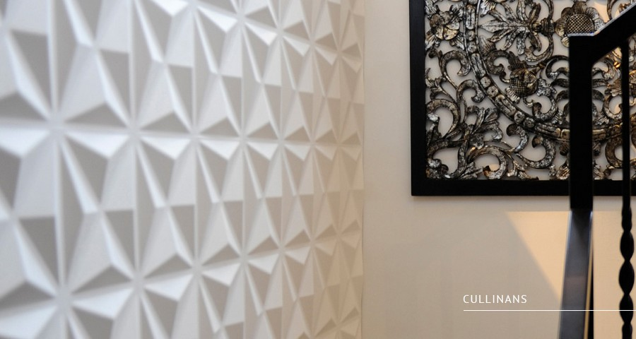 3-embossed-3dwalls-decor-wallart-cullinans