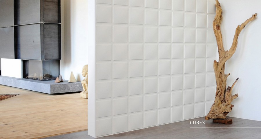 3-embossed-wall-decor-wallart-cubes