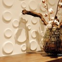 3-embossed-wall-panels-wallart-craters