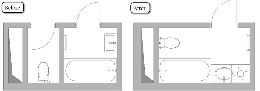 3-idea-of-creating-WC-and-bathroom-combo-before-after-re-planning-scheme-plan-layout-alterations-laundry_cr_cr_cr