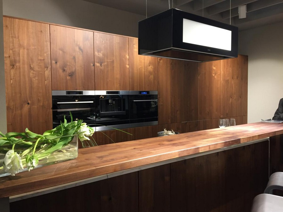Livingkitchen 2017 Review Best Of International Kitchen Show In