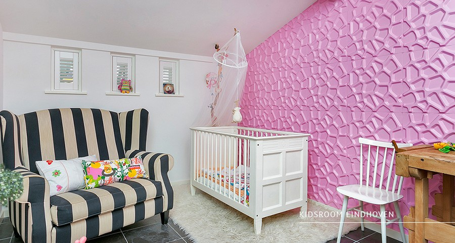 4-3d-wall-decoration-WallArt-Gaps-Kids-room