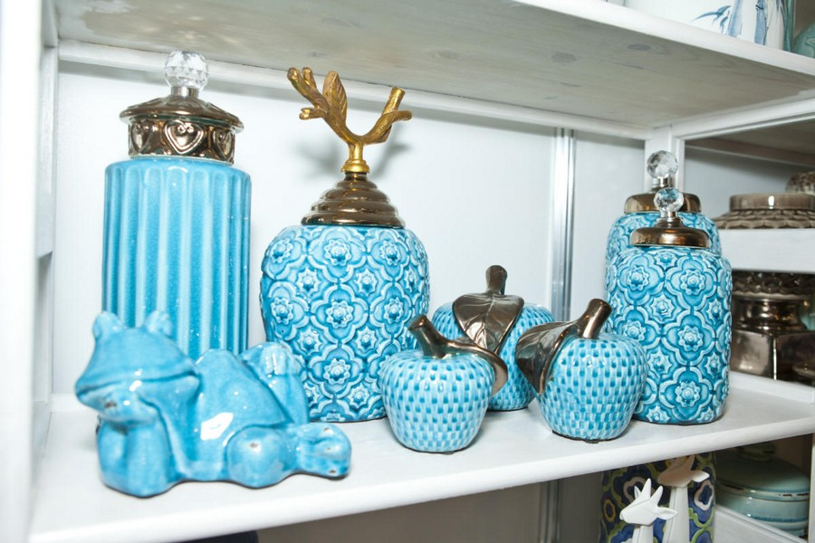 4-6-new-collection-of-tableware-and-home-decor-2017-by-Decor-of-Today-white-and-turquoise