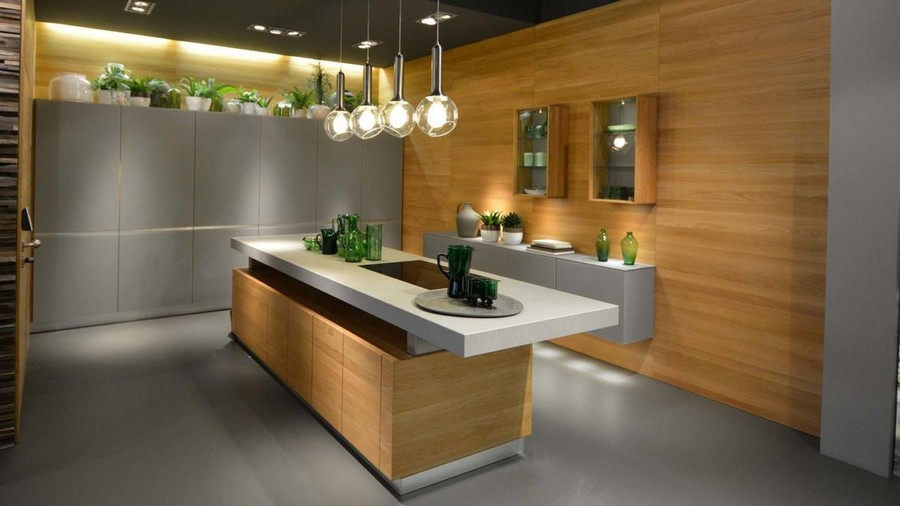 5-2-TEAM7-kitchen-set-design-at-LivingKitchen-show-in-Cologne-Germany-2017-international-exhibition-light-wood-and-white