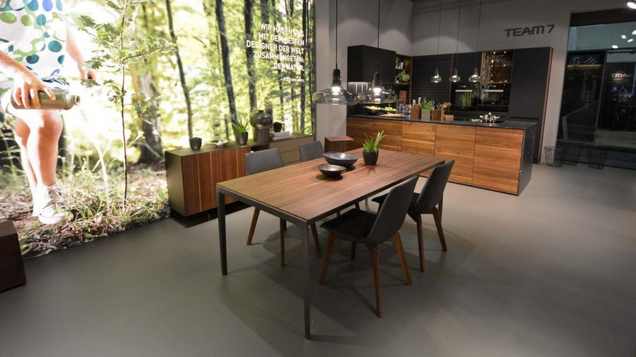5-4-TEAM7-kitchen-set-design-at-LivingKitchen-show-in-Cologne-Germany-2017-international-exhibition-wood-and-black