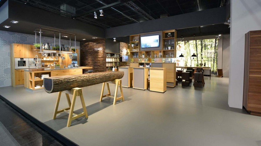5-5-TEAM7-kitchen-set-design-at-LivingKitchen-show-in-Cologne-Germany-2017-international-exhibition-wooden-naturalistic-style