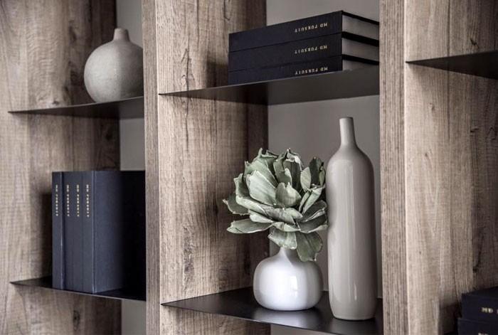 6-wooden-shleving-unit-wood-grain-succulent-home-plants-decor-books-library
