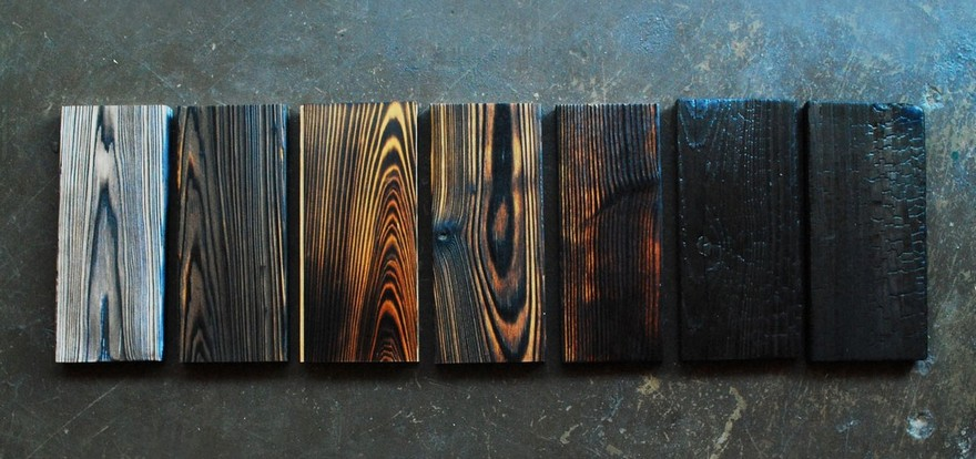 7-burnt-charred-wood-house-boards-types-colors-textures-various-different-species-firing