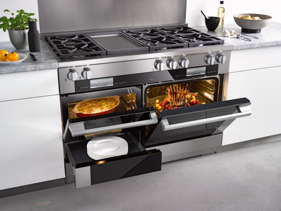 8-2-Miele-kitchen-set-design-at-LivingKitchen-show-in-Cologne-Germany-2017-international-exhibition-stove-oven-cooker