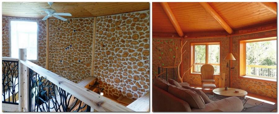8-cordwood-technology-technique-eco-friendly-house-construction-building-interior