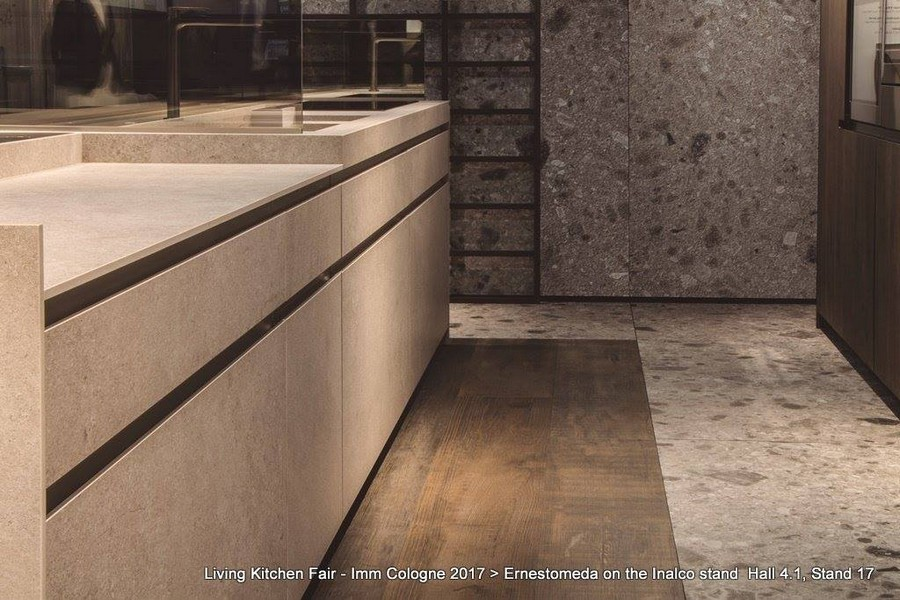 9-3-Ernestomeda-kitchen-set-design-at-LivingKitchen-show-in-Cologne-Germany-2017-international-exhibition-island