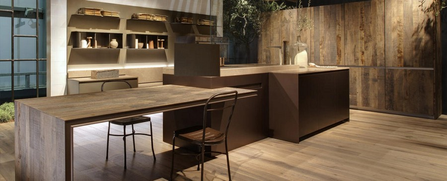 9-4-Ernestomeda-kitchen-set-design-at-LivingKitchen-show-in-Cologne-Germany-2017-international-exhibition-wood-island