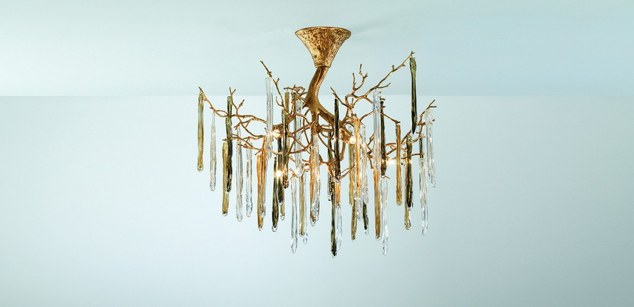 ceiling-lamp-Serip-Portugal-Glamour-collection-lamps-in-bronze-metal-and-glass-2