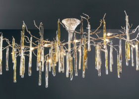 ceiling-lamp-large-Serip-Portugal-Glamour-collection-lamps-in-bronze-metal-and-glass