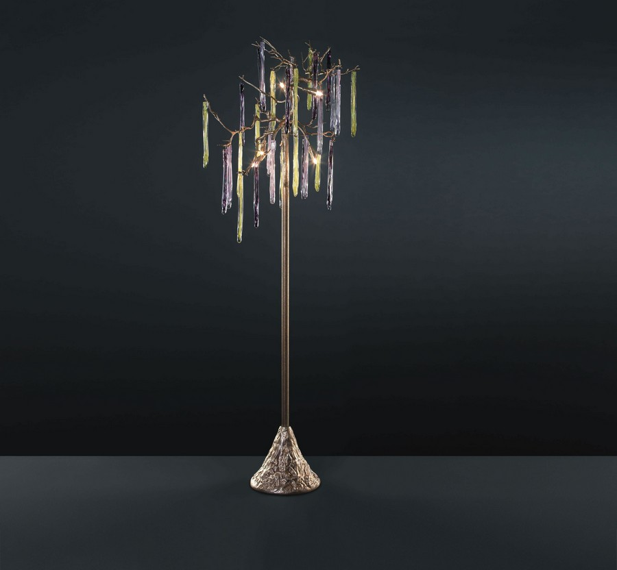 floor-lamp-Serip-Portugal-Glamour-collection-lamps-in-bronze-metal-and-glass