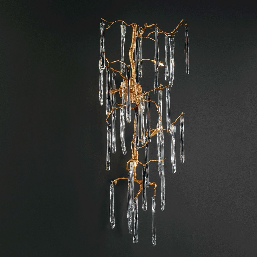 wall-lamp-sconce (2)-Serip-Portugal-Glamour-collection-lamps-in-bronze-metal-and-glass