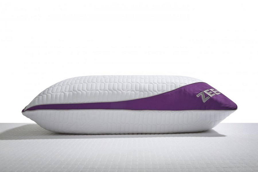 0-REM-Fit-Company-ZEEQ-smart-pillow-with-built-in-sensors-hardware-speakers-wireless-operated-via-mobile-app-smart-snore-alarm
