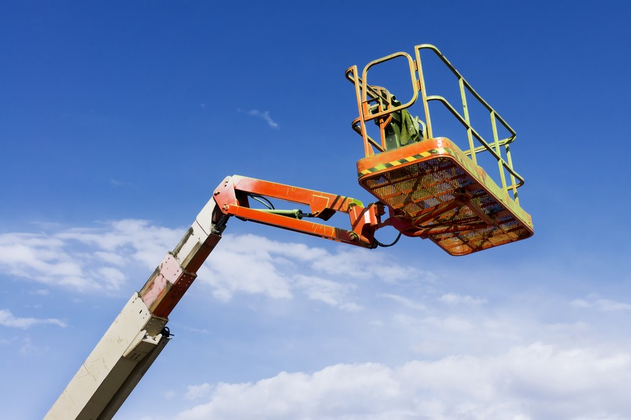 0-Cherry-Picker-orange