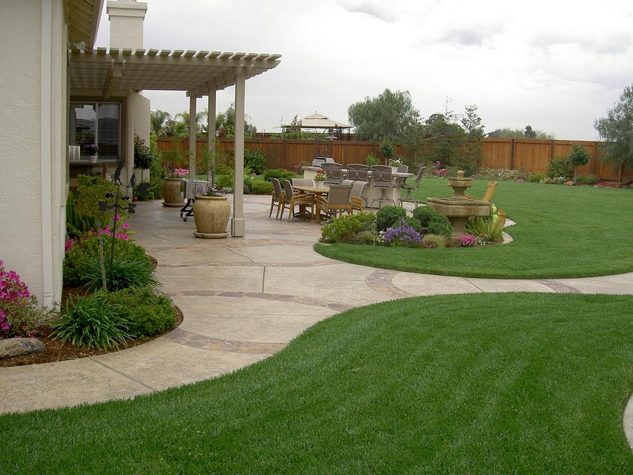 0-garden-path-design-landscape-walkway-beautiful-lawn-outdoor-territory-dining-set-back-yard