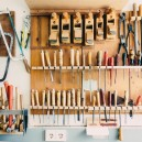 0-how-to-fit-out-a-workshop-neat-tools-storage-organization-ideas