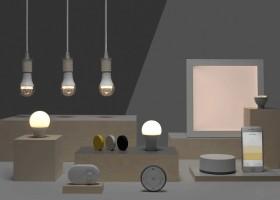 00-IKEA-wireless-smart-home-lights-bulbs-remote-control-dimmer-switch-Tradfri