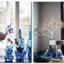 00-hand-blown-blue-glass-flower-vase-candle-holder-chrome-plated-steel-table-lamp-by-IKEA-Sweden-new-collection-Stockholm-2017