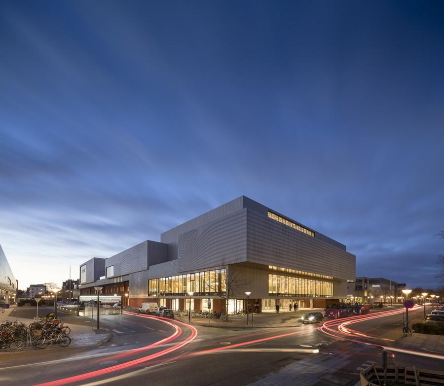 1-1-Experimentarium-science-museum-Copenhagen-Denmark-exterior-design
