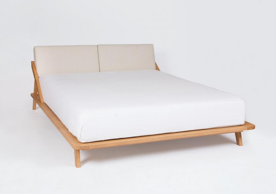 1-3-Nordic-Space-Bed-designed-by-Jannis-Ellenberger-natural-oak-wood-upholstered-backrest-Germany