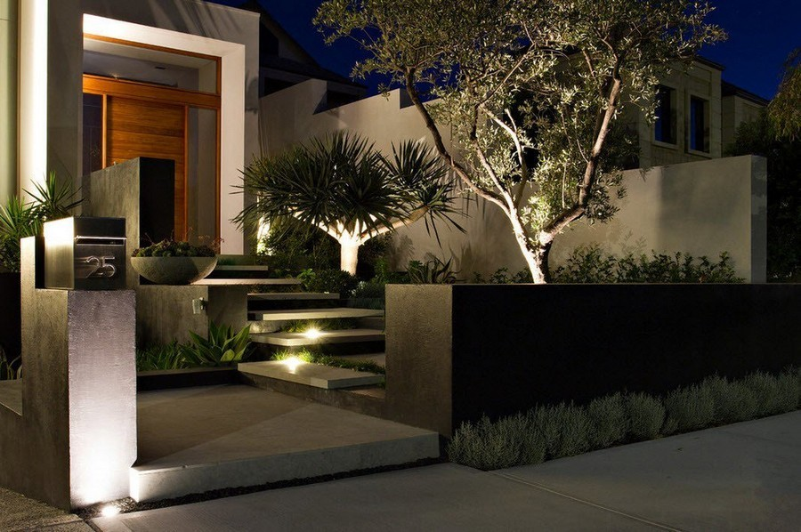 1-3-outdoor-garden-landscape-lighting-ideas-spotlighting-plants-trees-uplights-porch-step-lights-in-ground