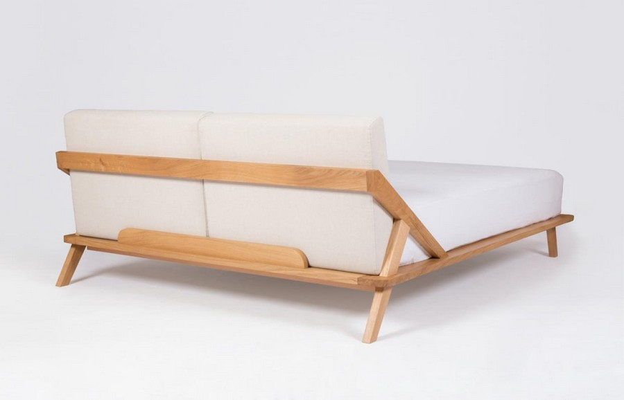 1-4-Nordic-Space-Bed-designed-by-Jannis-Ellenberger-natural-oak-wood-upholstered-backrest-Germany
