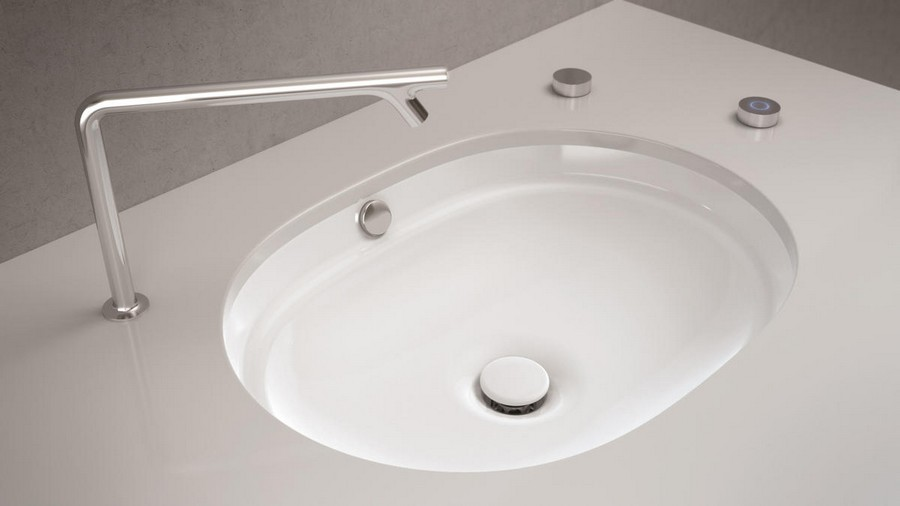 10-VitrA-AutoClean-Washbasin-bathroom-sink-self-cleaning-rinsing-smart-oval