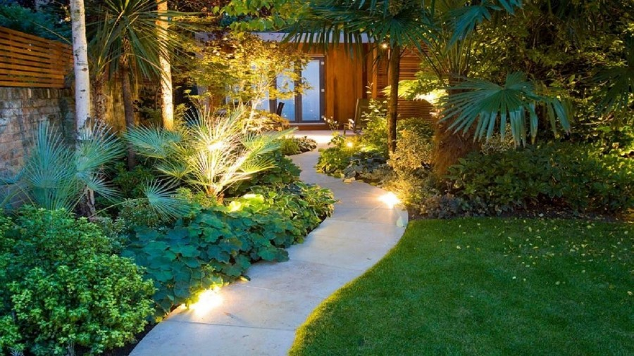 2-5-outdoor-garden-landscape-lighting-ideas-path-lights-walkway-illumination-spot-lights