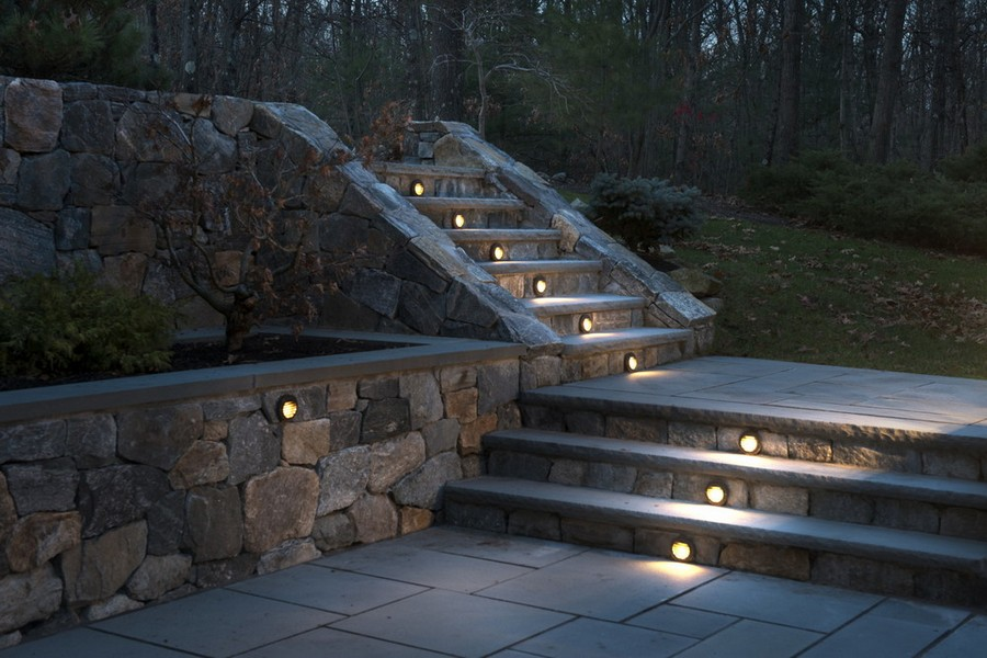 2-8-outdoor-garden-landscape-lighting-ideas-path-lights-walkway-illumination-step-lights-spotlights-stairs