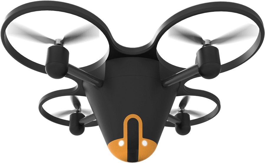 2-Sunflower-Labs-Home-Awareness-System-smart-home-safety-system-drone-flying-quadcopter-with-camera