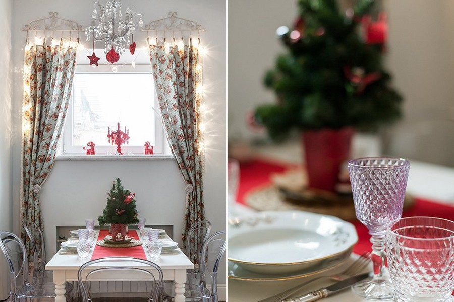 3-5-traditional-style-interior-small-dining-room-set-white-table-transparent-chairs-beautiful-Czech-glasses-crystal-Christmas-setting-decor-floral-curtains-cozy