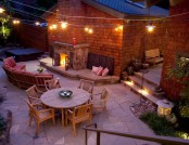 Outdoor Lighting: 6 Inspiring Ideas & 60 Amazing Photos