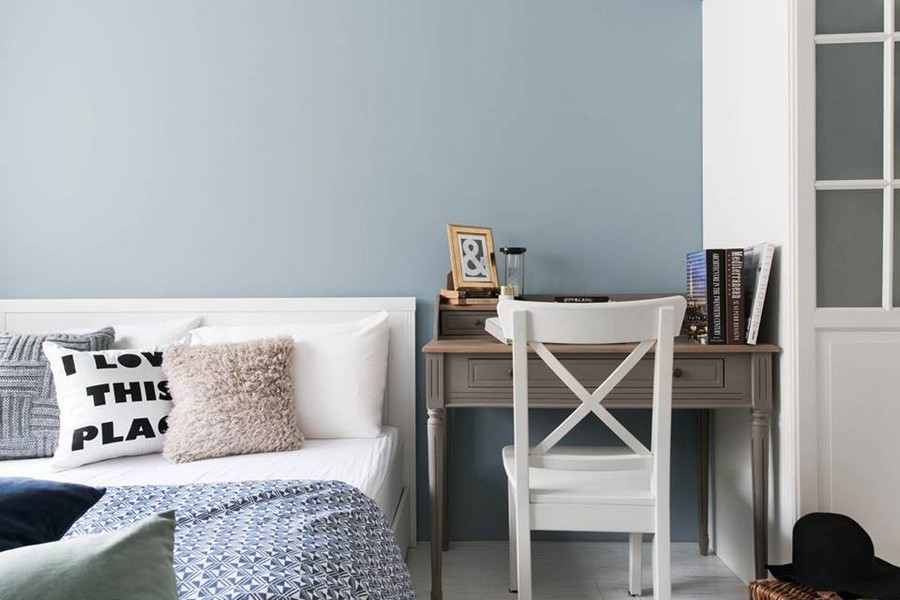 Home Amore Project: French & Scandinavian Style Mix | Home ...