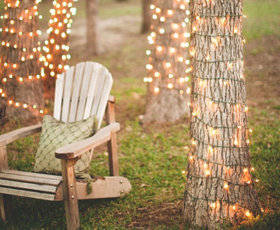 4-8-outdoor-garden-landscape-lighting-ideas-rope-string-holiday-lights-bulbs-wrapped-around-the-tree