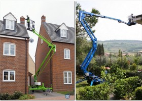 4-cherry-picker-roof-painting-high-access-chimney-cleaning