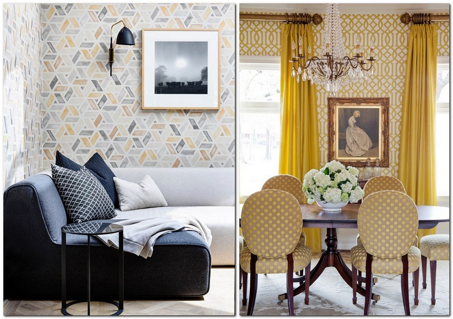 4-mixing-patterns-and-prints-in-interior-design-decorating-geometrical-and-floral-motifs-flowers-curtains-furniture-upholstery-home-textile-fabrics