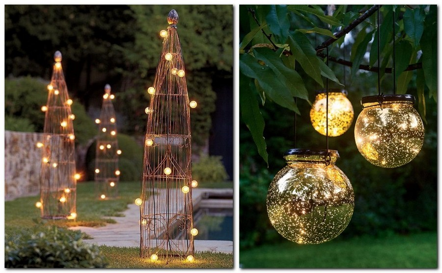 5-3-outdoor-garden-landscape-lighting-ideas-ornamental-lights-sculptures-cones-string-lights-rope-lights-bulbs-cones