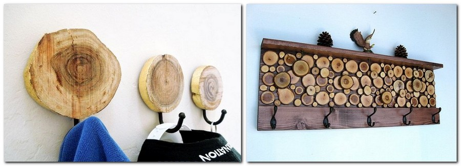 5-4-tree-wood-cross-sections-cuts-in-interior-design-decor-eco-style-handmade-coat-racks