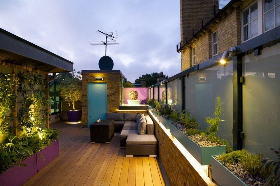 6-8-outdoor-garden-landscape-lighting-ideas-house-illumination-terrace-patio-deck-track-lights-in-ground-uplights